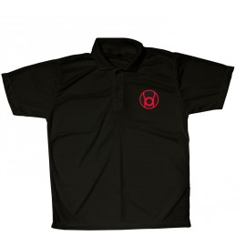 Polo Red lantern edition special