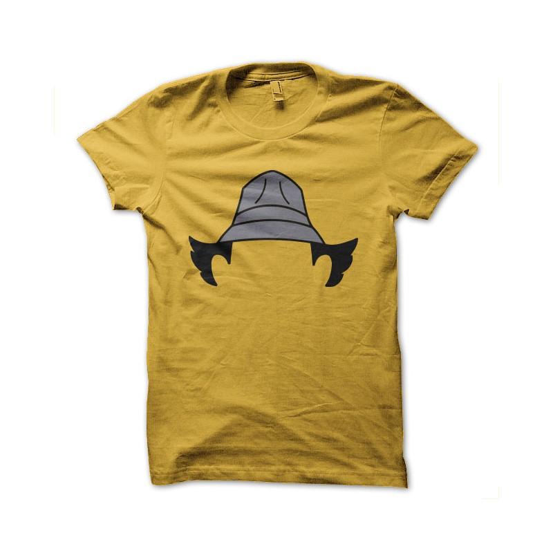 8d27565bec5 inspector-gadget-cup-and-hat-t-shirt.jpg