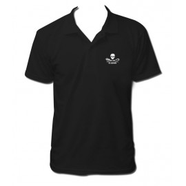 Polo Sea Shepherd edition special