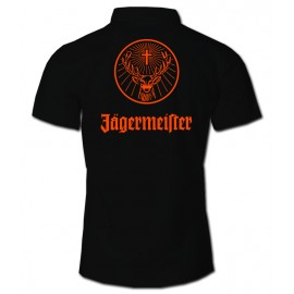 Polo jagermeister edition special
