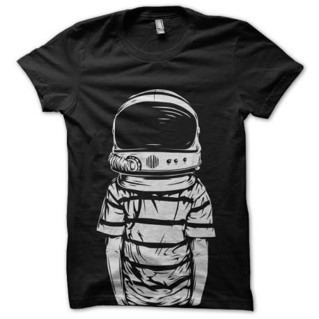 tee shirt astro kid aerospatial