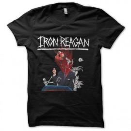 tee shirt iron reagan