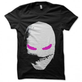 tee shirt stupeflip face