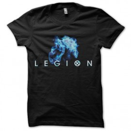 legion series marvel t-shirt