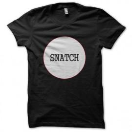 tee shirt snatch original