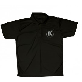 Assassin Creed special edition Polo