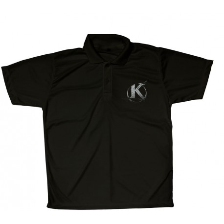 Polo Kaamelott edition special