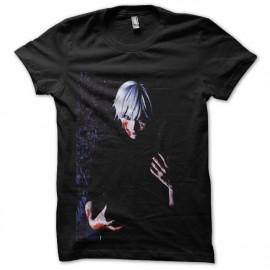 tee shirt tokyo ghoul ken trame
