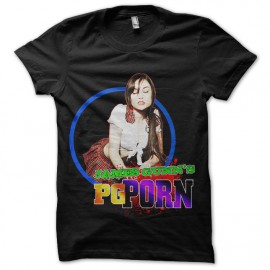 tee shirt pg porn vintage james gunn s