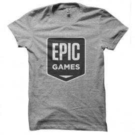 tee shirt epic games