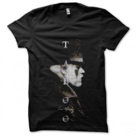 tee shirt taboo tom hardy