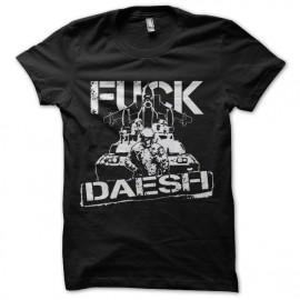 tee shirt anti daesh