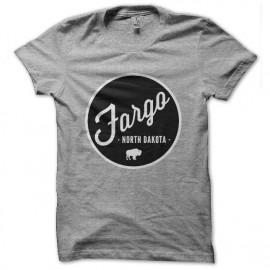tee shirt fargo north dakota