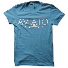 tee shirt aviato silicon valley