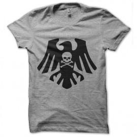 tee shirt albator fanion