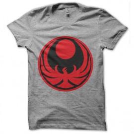 tee shirt skyrim symbole