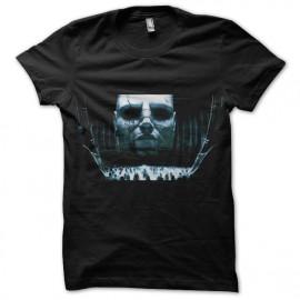 tee shirt prometheus anciens astronautes