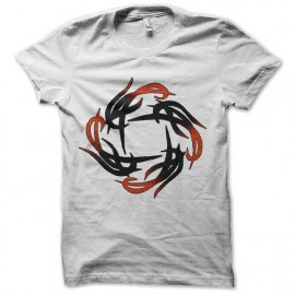 tee shirt dragon age origin