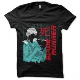 tee shirt blade runner asiatique