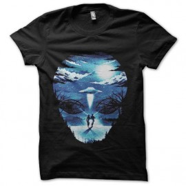 tee shirt abductions roswel