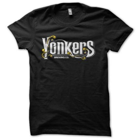tee shirt yonkers brasserie