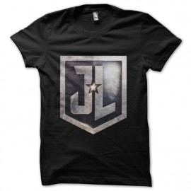 tee shirt justice league comics