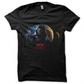 tee shirt les ewoks version 300
