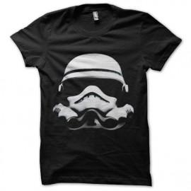 tee shirt stormtrooper trame star wars