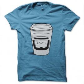 tee shirt robocups humour robocop