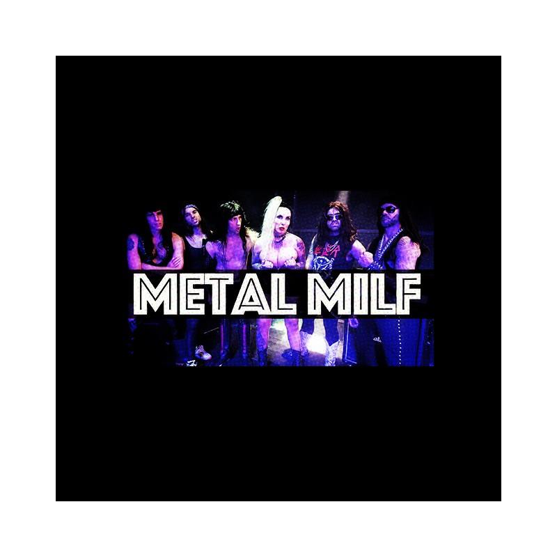 Metall Milf