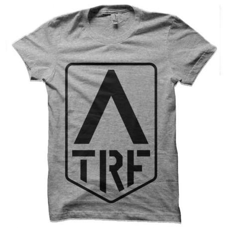 tee shirt trf transformer 5
