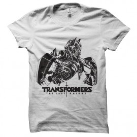 tee shirt transformers the last knight