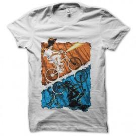 tee shirt Stranger Things classic