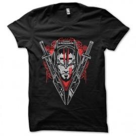 tee shirt thor ragnarok