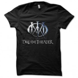 tee shirt dream theater