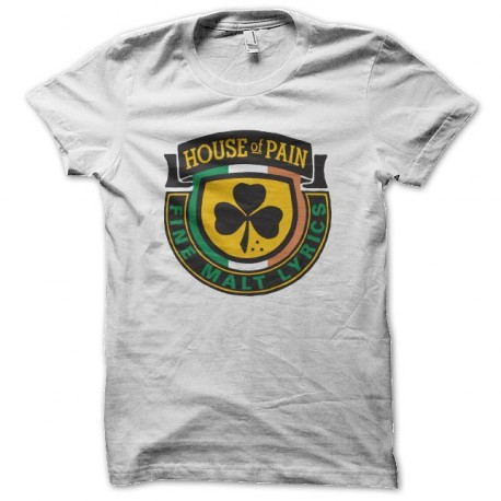 tee shirt house of pain vintage