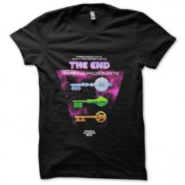 tee shirt ready player one