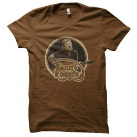 tee shirt kenny rogers walter white BBad