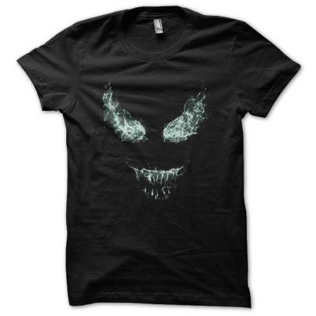tee shirt venom rare