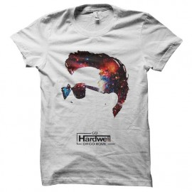 tee shirt hardwell go home