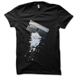 tee shirt cocaine party
