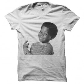 tee shirt arnold et willy rare