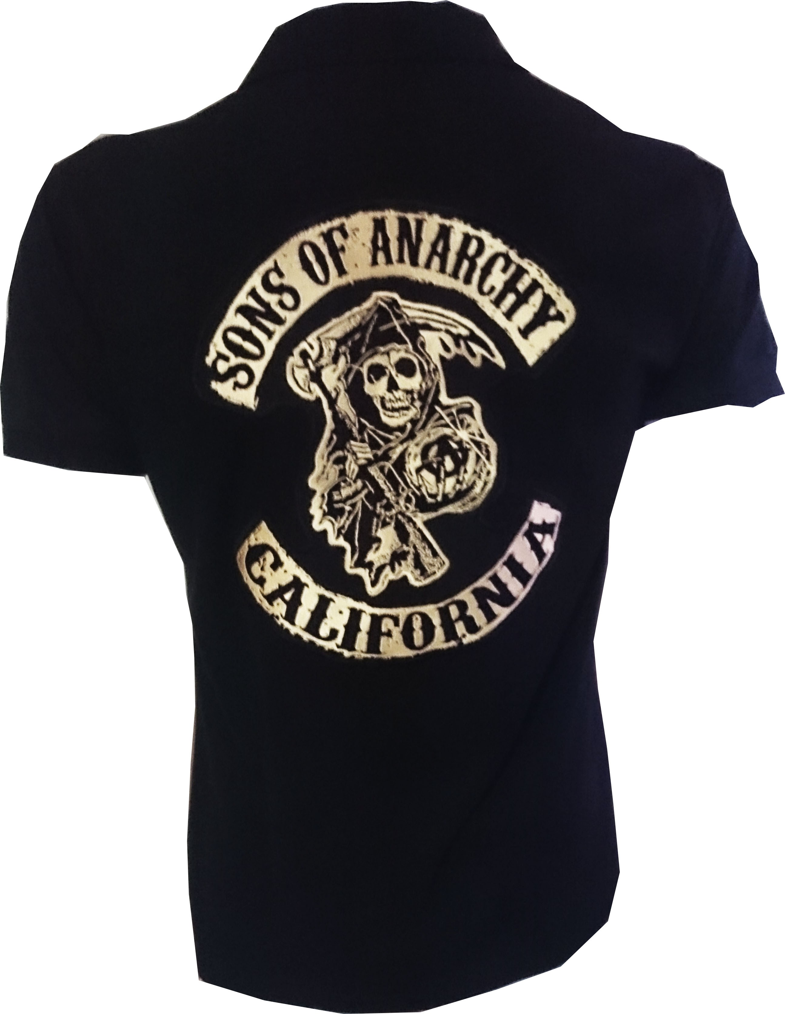 f535145bb8 sons-of-anarchy-polo-bordered-in-black-california.jpg