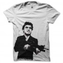shirt scarface tony Montanan giant