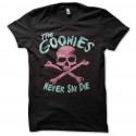 tee shirt vintage goonies