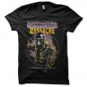 tee shirt nail gun massacre