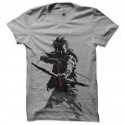 flecha de Wolverine camiseta