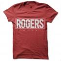 Team Rogers Civil war