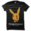 pokemon playboy