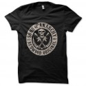 redwood sons of anarchy t-shirt